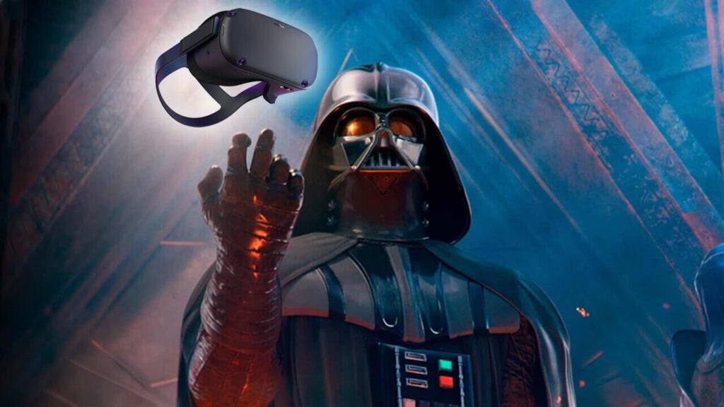 VR gaming in Bangkok