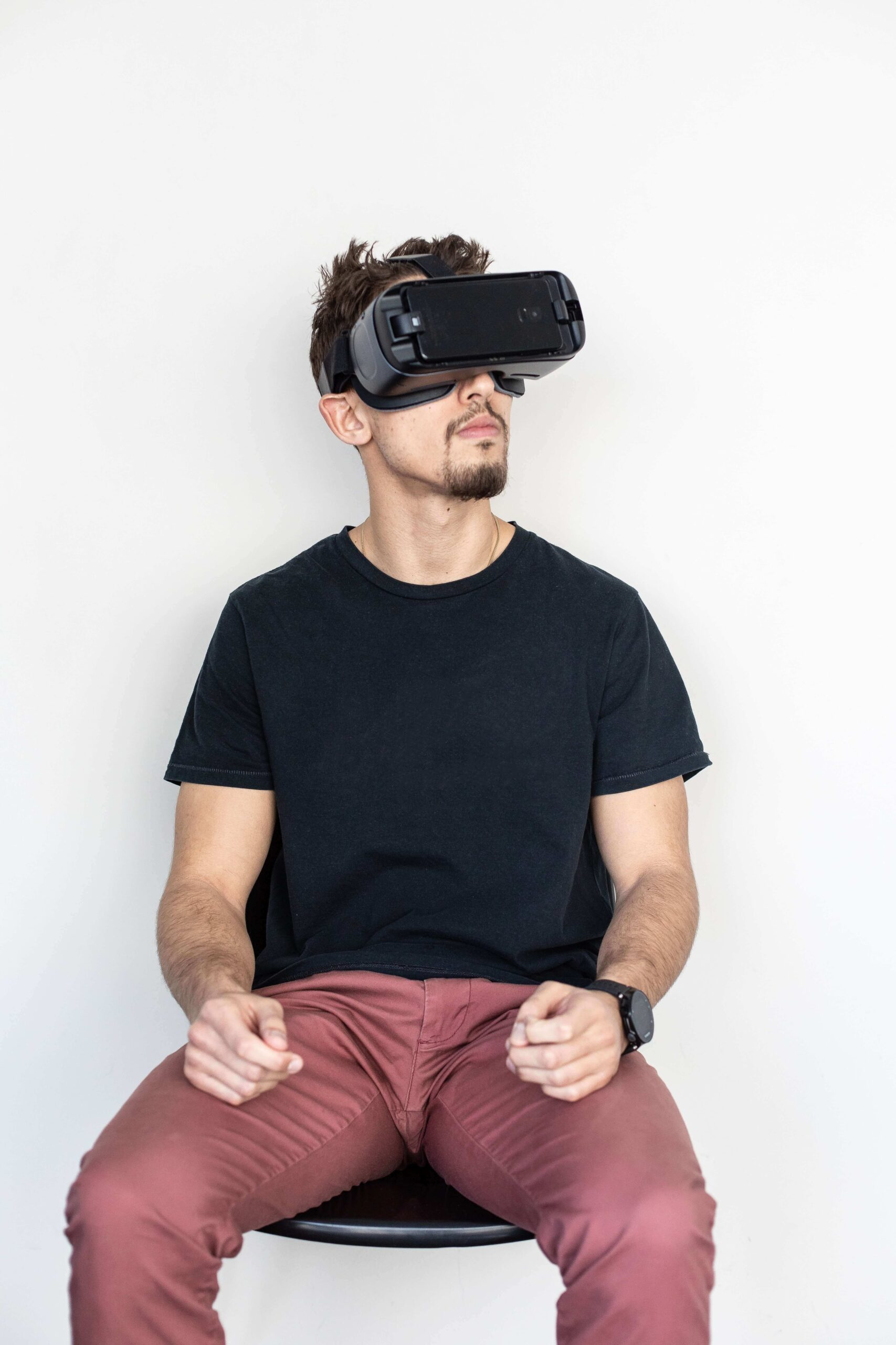 VR Single