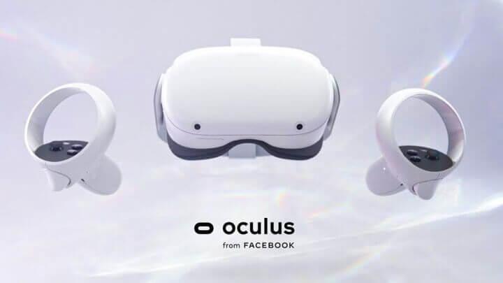 Best VR headsets in Bangkok