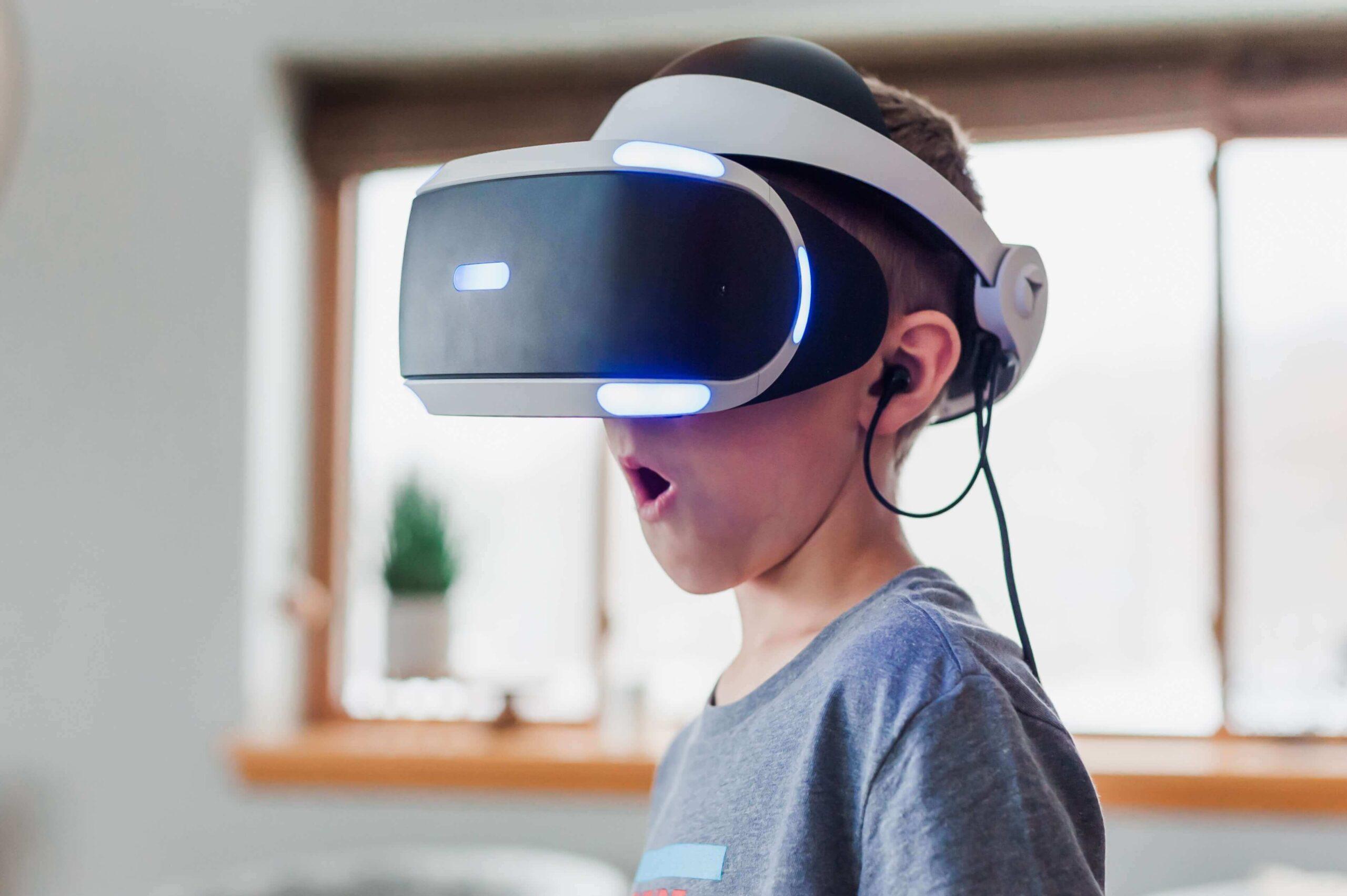Best of VR Thailand